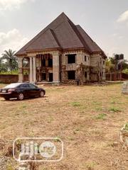 Best Quality Roofing Sheet And Better Installation   Building & Trades Services for sale in Ondo State, Iju/Itaogbolu