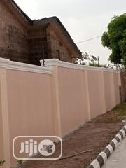 Electric Fence Wire | Electrical Equipment for sale in Oyo State, Ibadan