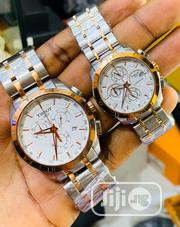 Original Tissot Wrist Watch | Watches for sale in Lagos State, Lagos Island