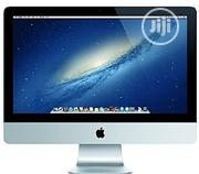 New Desktop Computer Apple iMac 8GB Intel Core i5 SSD 1T   Laptops & Computers for sale in Lagos State, Ikeja