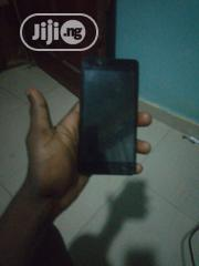 Itel P12 8 GB Gold | Mobile Phones for sale in Delta State, Sapele