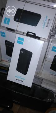 Kivee Power Bank 20000 Mah | Accessories for Mobile Phones & Tablets for sale in Lagos State, Ikeja