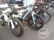American Alloid Wheel Bicycles Available at Favour Sports | Sports Equipment for sale in Rivers State, Port-Harcourt