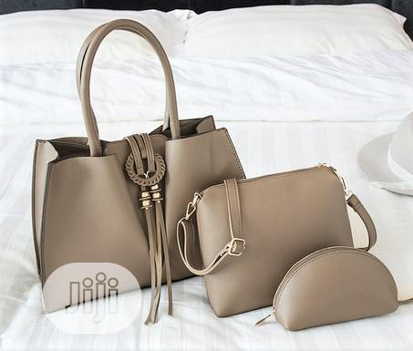Archive: Affordable Handbags