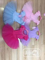 Ballet Gown | Children's Clothing for sale in Lagos State, Lagos Island