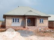3 Bedroom House For Rent | Houses & Apartments For Rent for sale in Edo State, Ikpoba-Okha