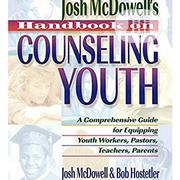 The Handbook Of Counselling Youth | Books & Games for sale in Lagos State, Surulere