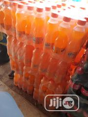 35cl Coca-cola Fanta   Meals & Drinks for sale in Benue State, Otukpo