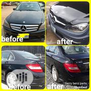 Benz Upgrades | Automotive Services for sale in Abuja (FCT) State, Gudu
