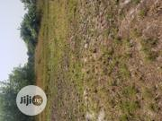 Survey And Deed Of Assignment | Land & Plots For Sale for sale in Lagos State, Ibeju