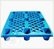Commercial Standard Rubber Plastic | Store Equipment for sale in Lagos State, Agege