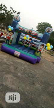 Neat And Clean Bouncing Castle   Party, Catering & Event Services for sale in Lagos State, Lagos Island