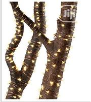 Lsl String Light Copper 10m | Home Accessories for sale in Lagos State, Lagos Island