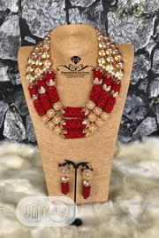 Beaded Jewelry for All Occasions | Jewelry for sale in Delta State, Ugheli