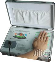 Screen Touch Quantum Magnetic Analyzer | Tools & Accessories for sale in Lagos State, Alimosho