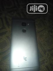 LeEco Le 2 64 GB Gray | Mobile Phones for sale in Lagos State, Agege