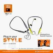 New Age Xphyno Earphone | Headphones for sale in Lagos State, Ikeja