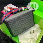 Gucci Flap Side Bag | Bags for sale in Lagos State, Lagos Island