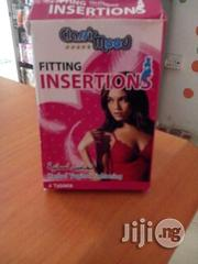 Classic Mood Vaginal Tightening Pills | Sexual Wellness for sale in Lagos State