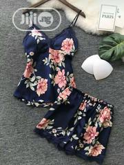 Sexy Design Night Wear | Clothing for sale in Lagos State, Ikeja