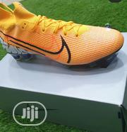 Nike Football Boot | Shoes for sale in Lagos State, Amuwo-Odofin