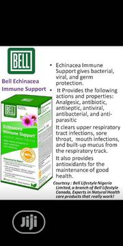 Echinecea Immune Support | Vitamins & Supplements for sale in Lagos State, Ikeja