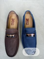 Ferragamo Loafers Men's Shoe | Shoes for sale in Lagos State, Lagos Island