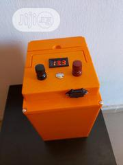 Lifepo4 12V 100ah Lithium Ion Battery | Electrical Equipment for sale in Lagos State, Ajah