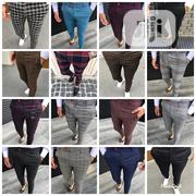 Classic Men Trousers | Clothing for sale in Lagos State, Lagos Island