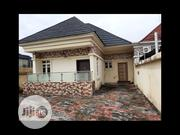 3bedroom Bungalow With Bq At Thomas Estate Ajah For Sale | Houses & Apartments For Sale for sale in Lagos State, Ajah