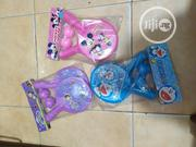 Children Table Tenis Bat   Toys for sale in Lagos State, Alimosho