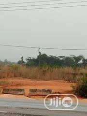 50 Plots Of Land In Enugu Onitsha Express Way By Awkuzu Junction | Land & Plots For Sale for sale in Anambra State, Oyi