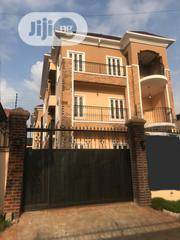 Registered Papers   Houses & Apartments For Sale for sale in Lagos State, Ikeja