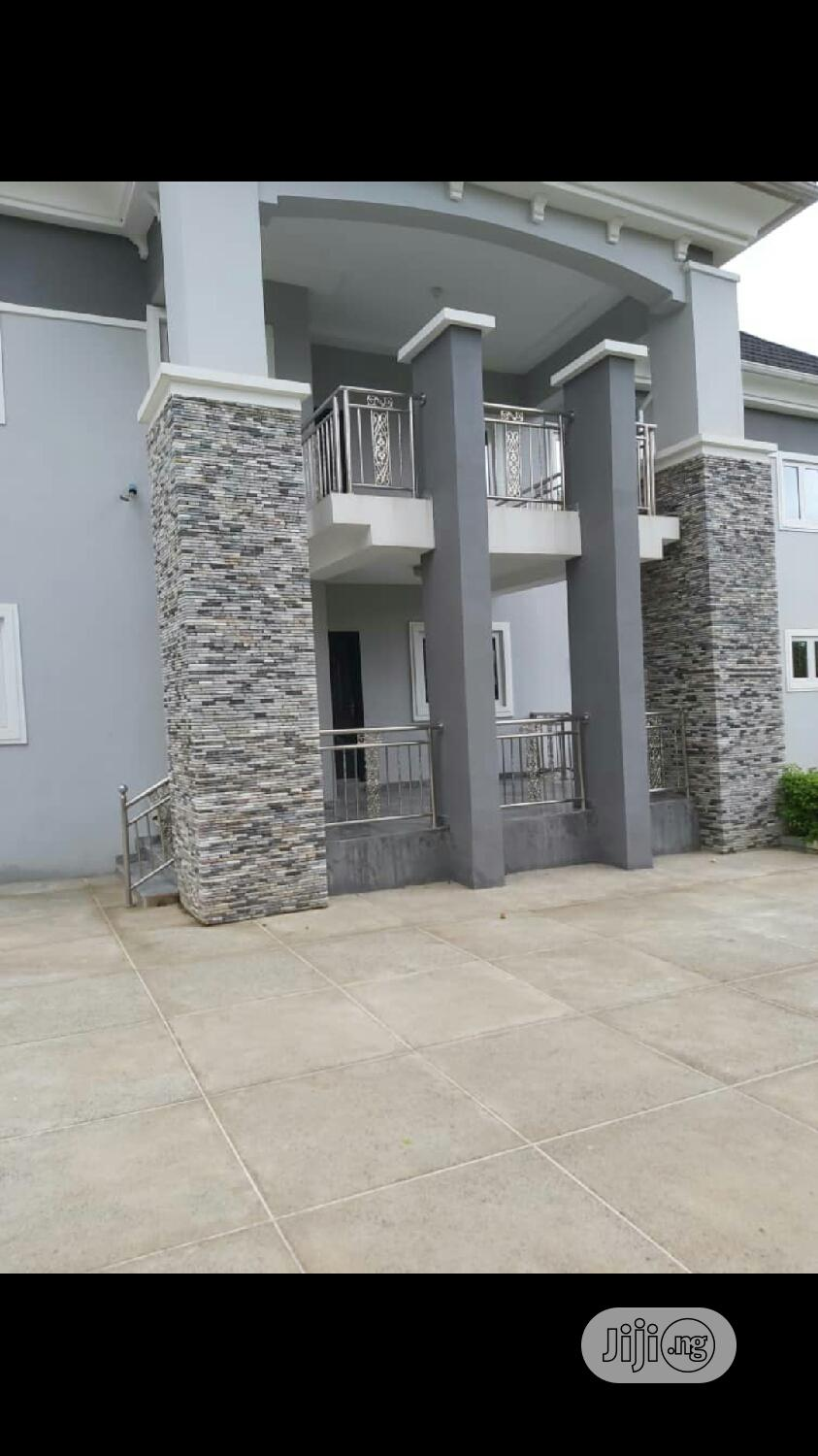 Standard Duplex House for Sale in Abuja | Houses & Apartments For Sale for sale in Asokoro, Abuja (FCT) State, Nigeria