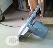 Extractor Fan 16 Inches | Manufacturing Equipment for sale in Lagos State, Ojo