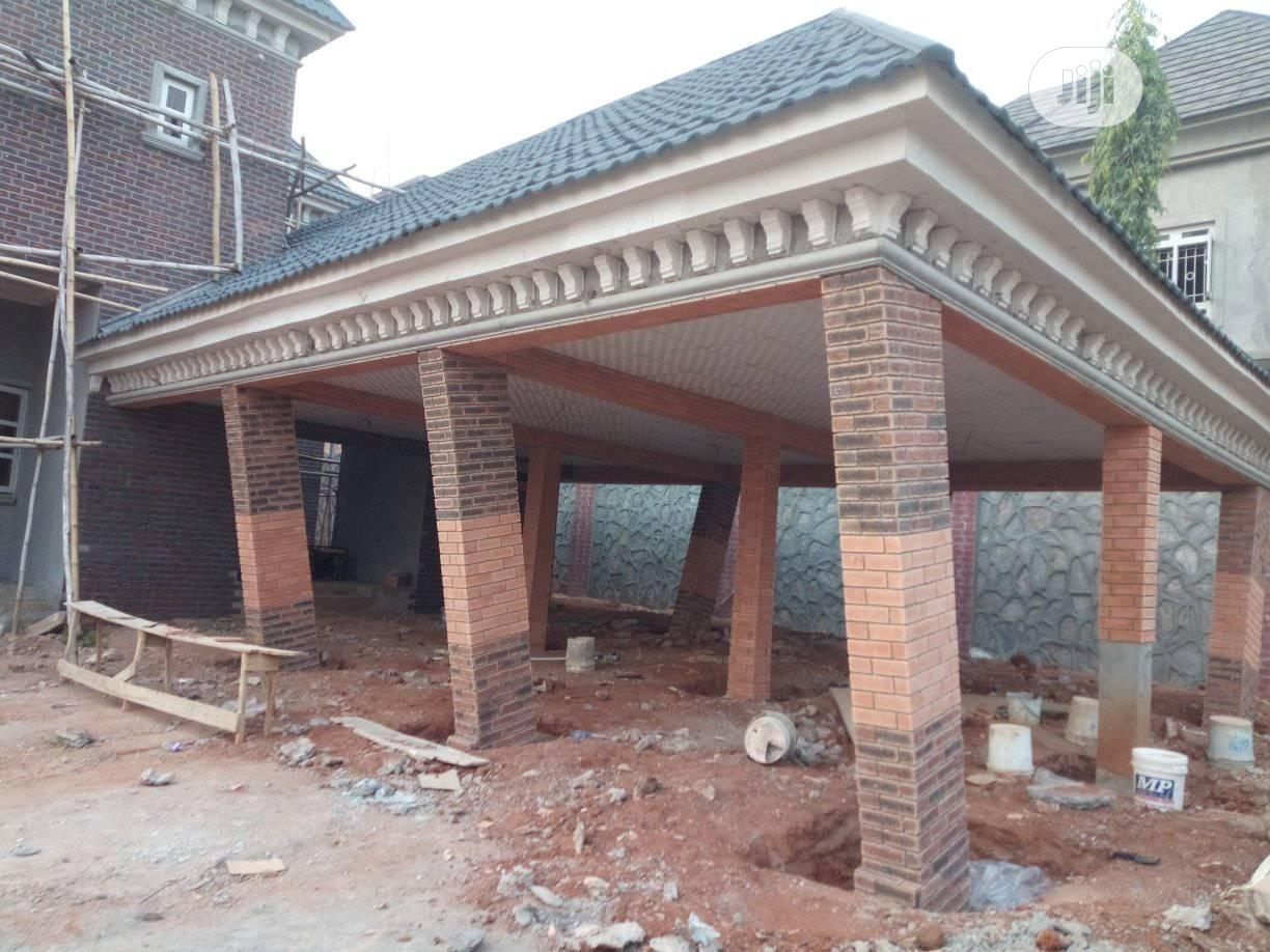 South African Bricks | Building Materials for sale in Wuse, Abuja (FCT) State, Nigeria