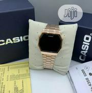 Casio Illuminator Touch Watch | Watches for sale in Lagos State