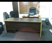 Office Desk | Furniture for sale in Lagos State, Lagos Island