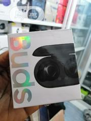 Samsung Galaxy Buds (Cloned) | Headphones for sale in Lagos State, Ikeja
