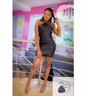 Jessica Gown   Clothing for sale in Oyo State, Ibadan