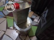 Anti Scratch For Epoxy Floor   Building Materials for sale in Lagos State, Ikeja