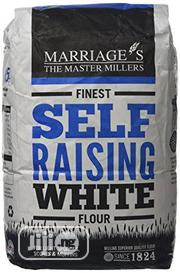 Marriages Finest Self Raising White Flour 1.5kg | Meals & Drinks for sale in Lagos State, Ikoyi
