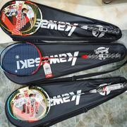 Kawasaki Badminton Racket | Sports Equipment for sale in Abuja (FCT) State, Wuse 2