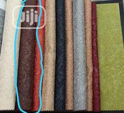 Curtains Accessories Window Blind and Bed Sheets Worl Peppers | Home Accessories for sale in Lagos State, Yaba