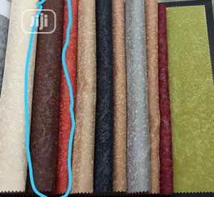Curtains Accessories Window Blind and Bed Sheets Worl Peppers