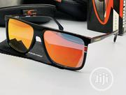 Carrera Designer Sunglass | Clothing Accessories for sale in Lagos State, Lagos Island