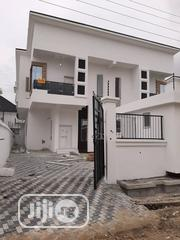 Newly Built 4bedroom Ensuite Semi Detached Duplex For Sale At Lagos   Houses & Apartments For Sale for sale in Lagos State
