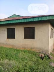 3 Bedroom Flat At Ijoka, Close To Kajola Oda Road For Sale | Houses & Apartments For Sale for sale in Ondo State, Akure