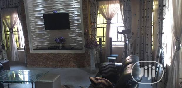 Archive: Furnished 3 Bedroom All Ensuite With Store For Sale
