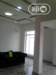 Luxury Serviced Office/Shop Space Off Kusenla Road For Rent | Commercial Property For Rent for sale in Lagos State, Lekki Phase 1